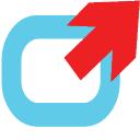 Curoso Realtech Pvt Ltd logo