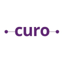 Curo Talent logo icon