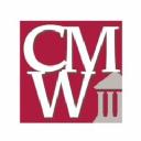 Curran|Moher, P.C. logo