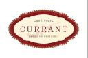 Currant American Brasserie logo