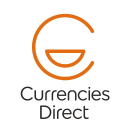 Read Currencies Direct Reviews