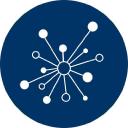 Currencyalliance logo
