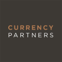 Currency Solutions Foreign Exchange logo