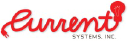 Current Systems Inc logo