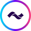 Logo for Current