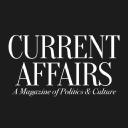 Read Current Affairs Reviews