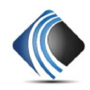 The Current Solutions P.C logo