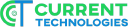 Current Technologies Corporation - Send cold emails to Current Technologies Corporation