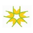 Current Utilities Inc logo