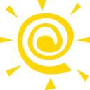 Curriculum Advantage Inc logo