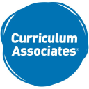 Curriculum Associates - Send cold emails to Curriculum Associates