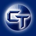 Curriculum Technology LLC logo