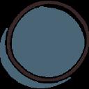Currie & McLain, P.S. logo