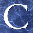 Currie Management Consultants, Inc. logo