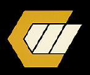 Currie & Warner Ltd logo
