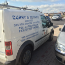 Curry and Bevans Limited logo