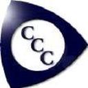 Curry Controls Company logo