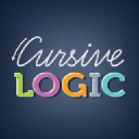 Cursive Logic Consulting Pvt Ltd logo