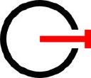 Cursive Technologies Pvt Ltd logo