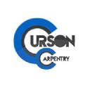 Curson Carpentry LTD logo