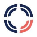 Cursor Oy logo