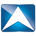 Cursor Control Inc. logo