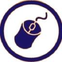 Cursor Creative Services logo