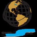 Cursor LLC Specialty Metal Distributors logo
