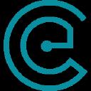 Cursum BV logo