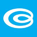 CurTec International logo