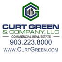 Curt Green & Company, LLC logo