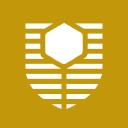 Curtin University Sarawak logo