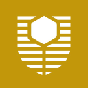 Curtin Singapore logo