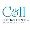 Curtin & Heefner LLP logo