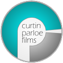 Curtin Parloe Films