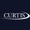Curtis, Mallet-Prevost, Colt & Mosle LLP - Send cold emails to Curtis, Mallet-Prevost, Colt & Mosle LLP