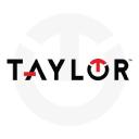 Curtis 1000 logo icon