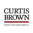 Curtis Brown Group logo