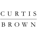 Curtis Brown (Aust) Pty Ltd logo