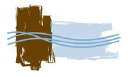 Curtis Lake Church logo