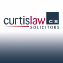Curtis Law Solicitors LLP logo