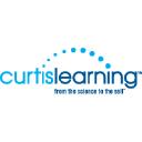 CurtisLearning, LLC logo