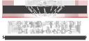 Curtis Miller Inc logo