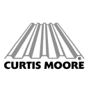 Curtis Moore (Cladding Systems) Limited logo