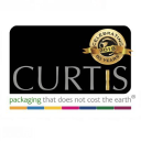 Curtis Packaging (U.K) logo