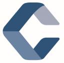 Curtis Packaging logo icon