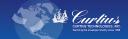 Curtius Trading, Inc logo