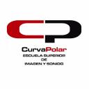 Curva Polar Producciones SL logo