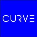 Curve Consultancy logo