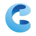 Curveball Solutions on Elioplus